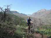 Park County Pedalers