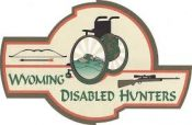 Wyoming Disabled Hunters